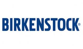 birkinstock