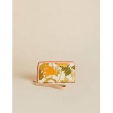 449 Wallet-Honey Horn