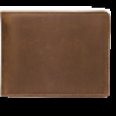 Vanderbilt Passcase Wallet