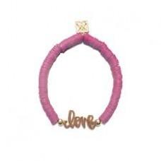 ASWN Bracelet-Love