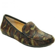 Albion Loafer