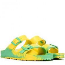Arizona EVA-Multi Jade/Yellow