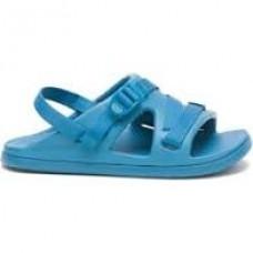 Blue Chillos  Sport K Sandal