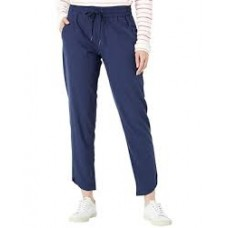Coby Pant