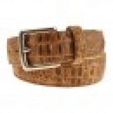 Columbia Croco Belt