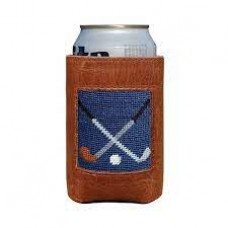 Crossed Clubs Can Cooler