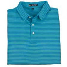 Current Performance Polo