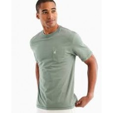 Dale Pkt SS Tee-Canal