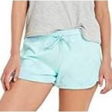 Dream Cloth Pull-on Short