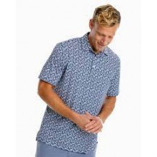Driver Folley Perf Polo