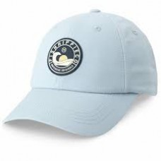 Duskbreaker Patch Hat