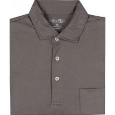 Easton Pima Cotton Polo