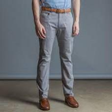 Five Pocket Stretch Pant