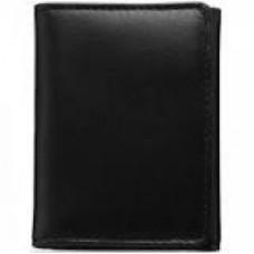 Forbes Tri Fold Wallet