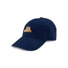 Gopher Golf Hat