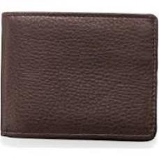 Jefferson Passcase Wallet-Expresso