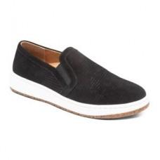 Kenzie Slip On-Croc