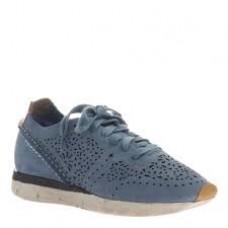 Khora Sneaker