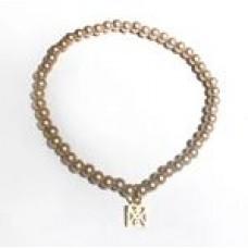 Kinsley Bracelet