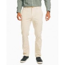 New Channel Marker Pant