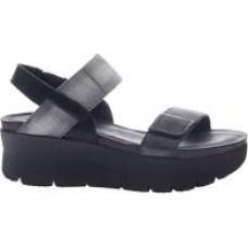 Nova Wedge Sandal