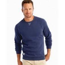 Pamlico Sweatshirt