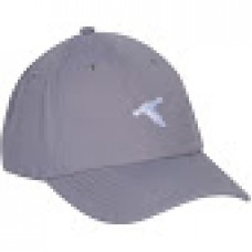 Performance Embroidered Hat