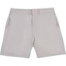 Rafter Short