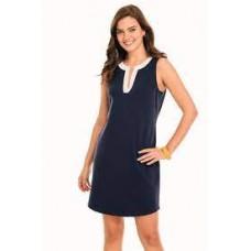 Robyn Perf Dress