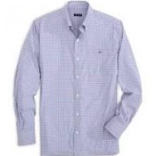 Rowe Perf Woven