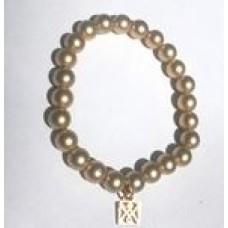 Rylan Bracelet