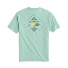 ST Lure SS Tee