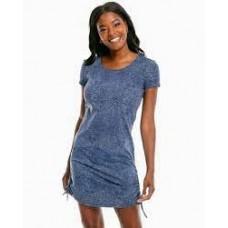 Shirley Wave Dress