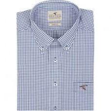 Tattersall Sport Shirt