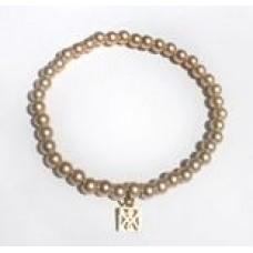Taylor Bracelet