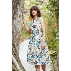 Beachside Stroll Dress