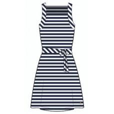 W. Lara Perf Dress