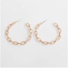 Wren Earrings-Gold
