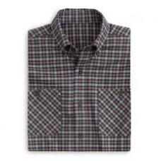 Aberdeen Flannel