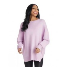 Astrid Ribbed Sweater