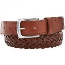 Maxwell Braid Belt