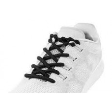 Caterpy Air Laces