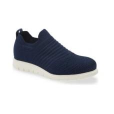 Blink Knit Sneaker