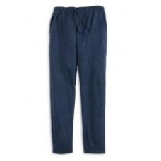 The Cabuya Pant