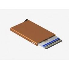 Cardprotector Rust