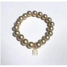 Christie Bracelet