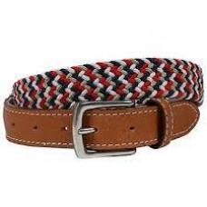 Cooper Elastic Belt