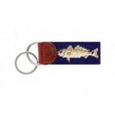 Redfish Key Fob