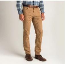 Shoreline 5 Pocket Pant