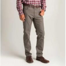Field Canvas 5 Pocket Pant